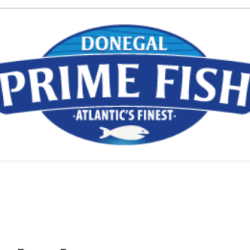 Donegal Prime Fish