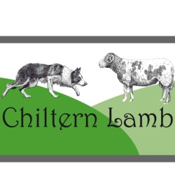Chiltern Lamb