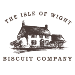 Isle of Wight Biscuit Company