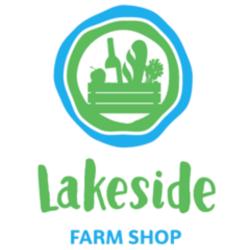 Lakeside Farm Shop