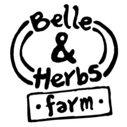 Belle & Herbs