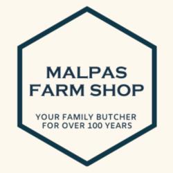 Malpas Farm Shop