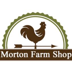 Morton Farm Shop
