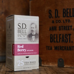 SD BELL AND CO