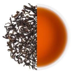 Vogatt Tea
