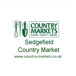 Sedgefield Country Market