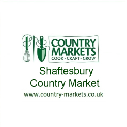 Shaftesbury Country Market