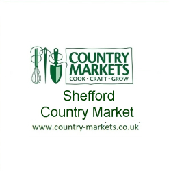 Shefford Country Market