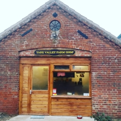 Yare Valley Farm Shop