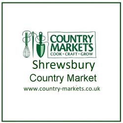 Shrewsbury Country Market