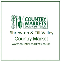 Shrewton & Till Valley Country Market