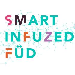 Smart Infused Fud