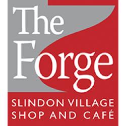Slindon Forge