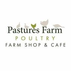 Pastures Farm Shop