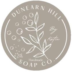 Dunearn Handmade Soap Company