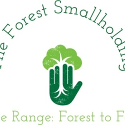 The Forest Smallholding