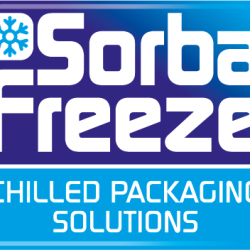 Sorba-Freeze Ltd