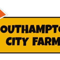 Southhampton City Farm
