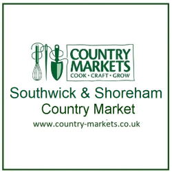 Southwick Country Market
