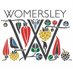 Womersley Foods