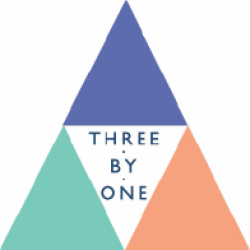 Three By One Europe