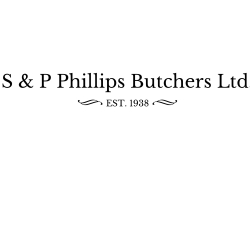 S & P Phillips Butchers Ltd