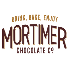 Mortimer Chocolate Company