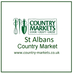 St Albans Country Market