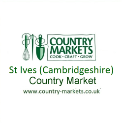 St Ives Country Market