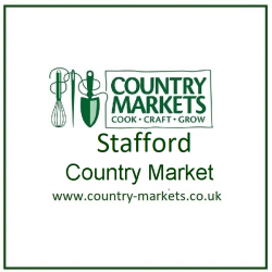 Stafford Country Market