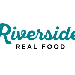 Riverside Market Food hub