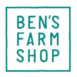 Ben's Farm Shop