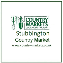 Stubbington Country Market