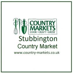 Stubbington Country Market