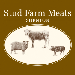 Stud Farm Meats
