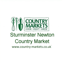 Sturminster Newton Country Market
