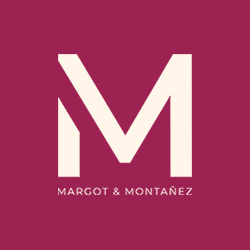 Margot & Montanez