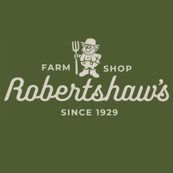 Robertshaws Farm Shop