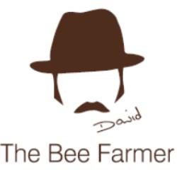 The Bee Farmer Ltd