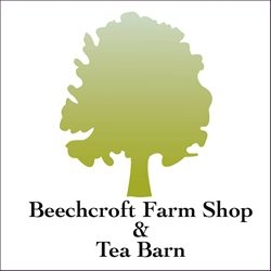 Beechcroft Meat Box Scheme