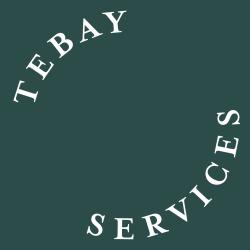 Tebay Services Farmshop and Kitchen