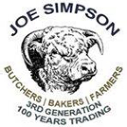 F Simpson Butchers