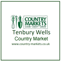 Tenbury Wells Country Market