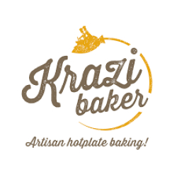 The Krazi Baker