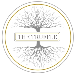 The Truffle Limited