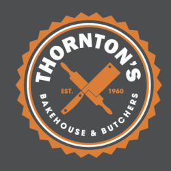 Thornton's Bakehouse & Butchers