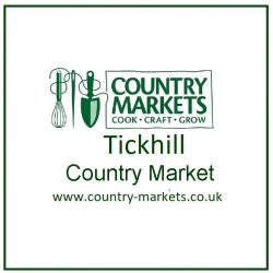 Tickhill Country Market