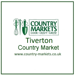Tiverton Country Market