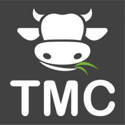 Tunstall Meat Company