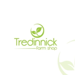 Tredinnick Farm Shop